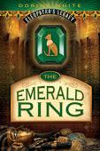 emerald_ring_2x3