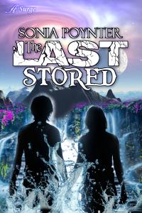 LastStored