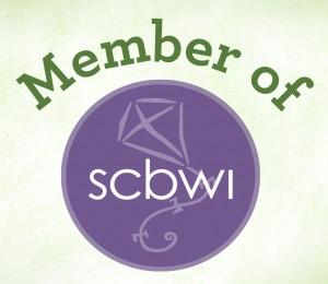 SCBWI Member-badges-300x260
