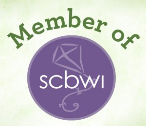 SCBWI Member-badges-300x260