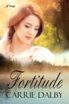 Fortitude cover