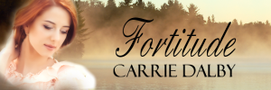 Fortitude banner