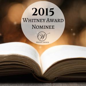 Whitney Nominee 1