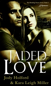 JadedLove_Holford-Miller_KINDLE-NOOK