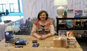 author-signing-nov2016