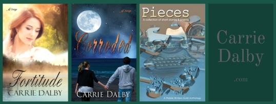 Author FB cover